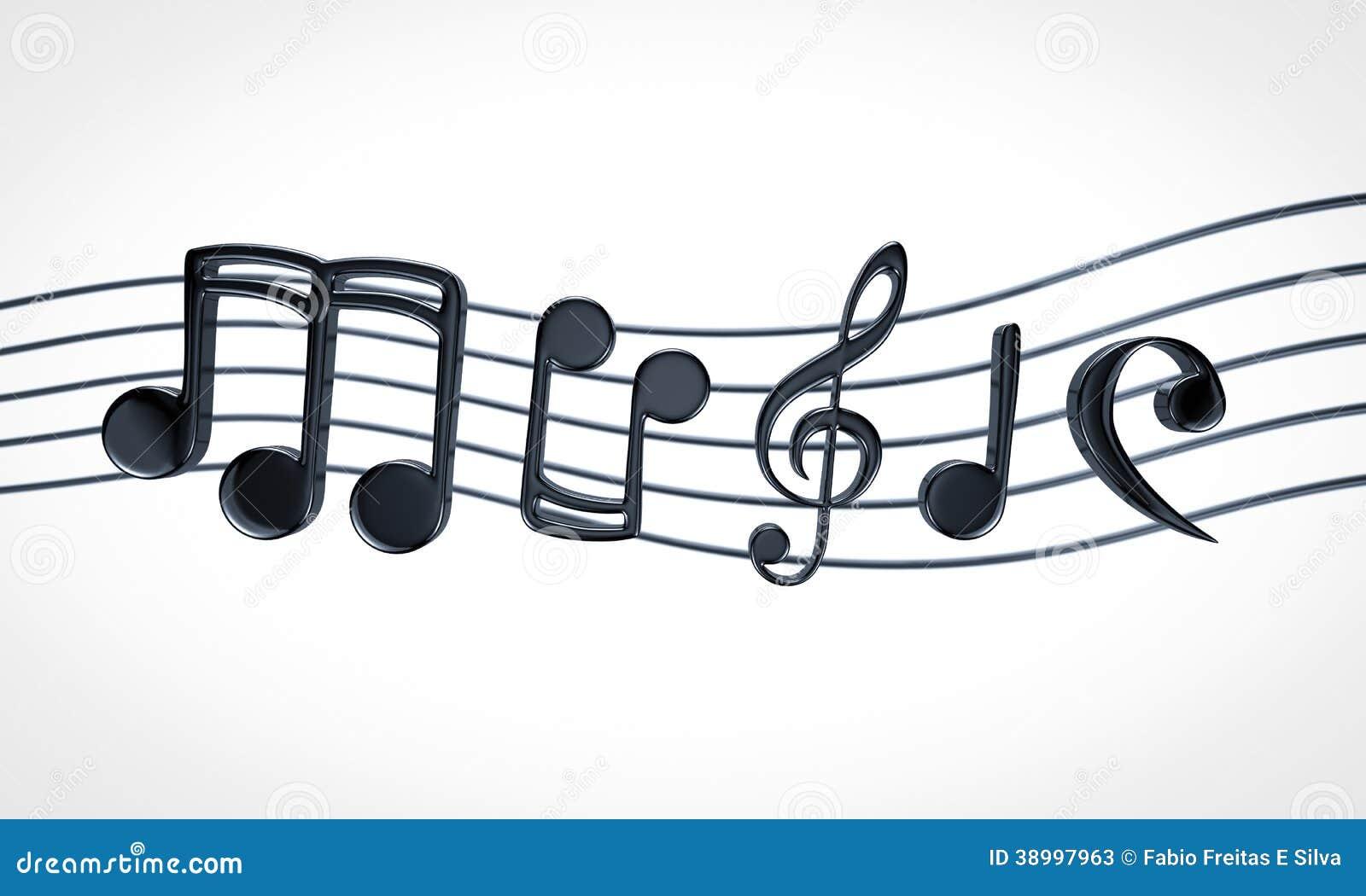 musictext music text pendulum - photo #5