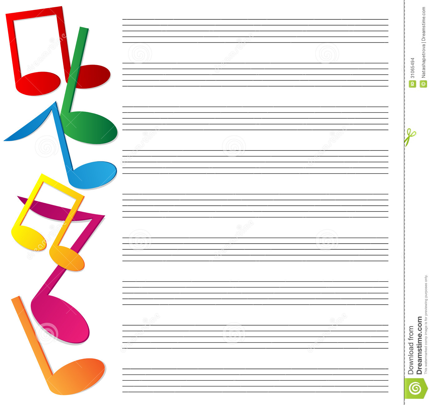 music paper 2 View essay - music paper 2 from muel 1832 at colorado name: date: february 20, 2015 assignment #2 - concert review goals of the assignment: 1) to find out what concerts are happening in your local.