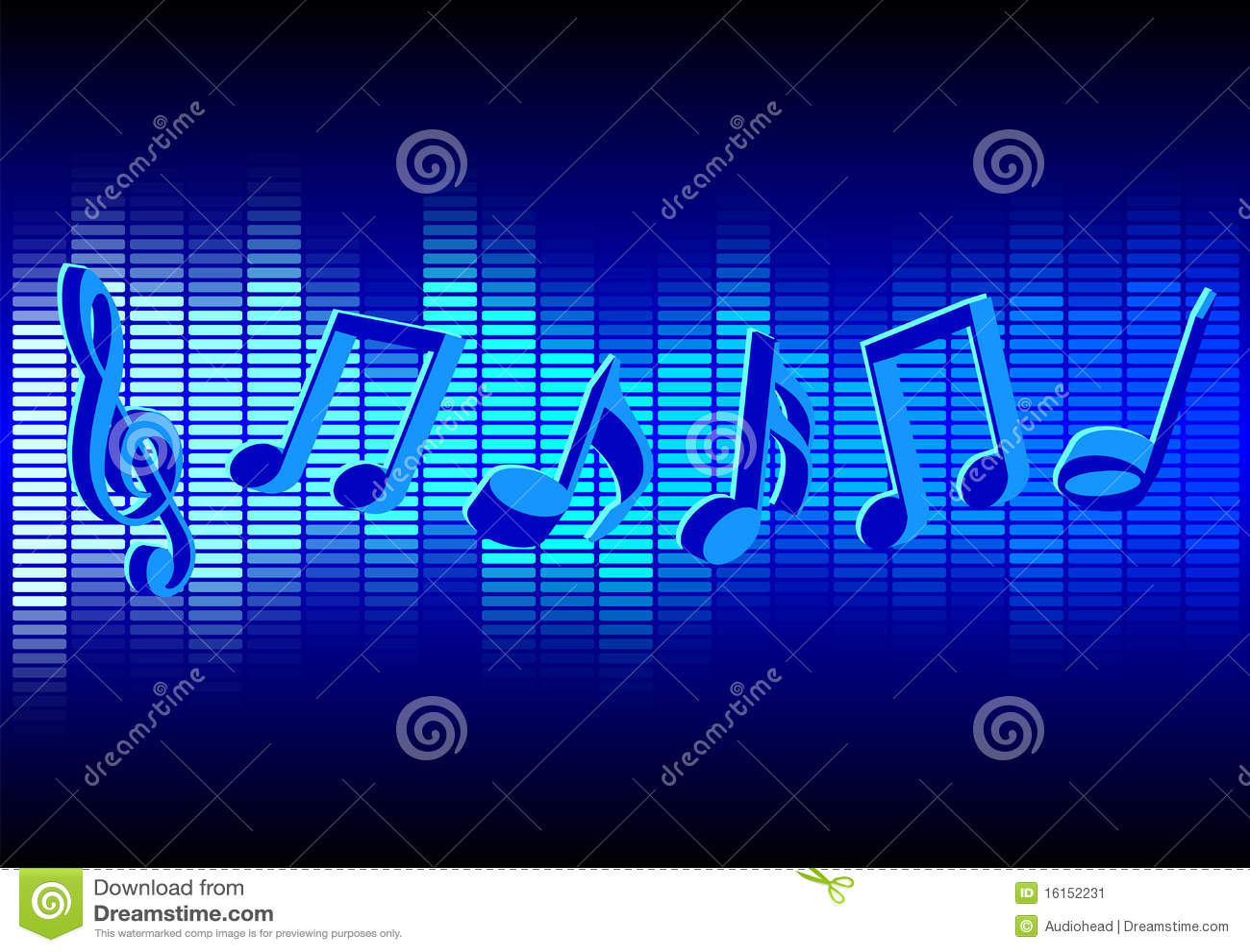 music party background stock image image 16152231 music notes vector background music notes vector download