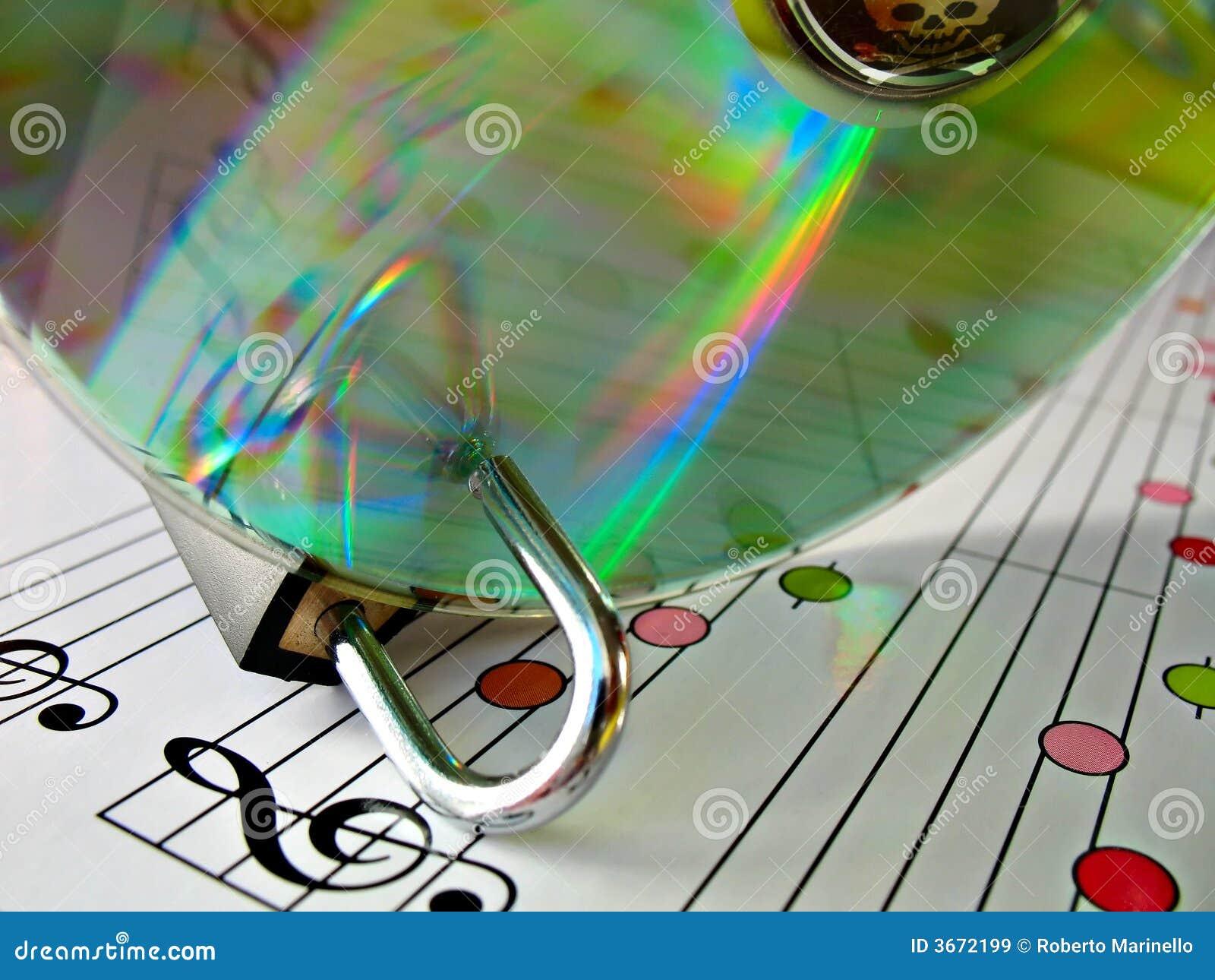 5-million-dollar verdict in US music piracy case