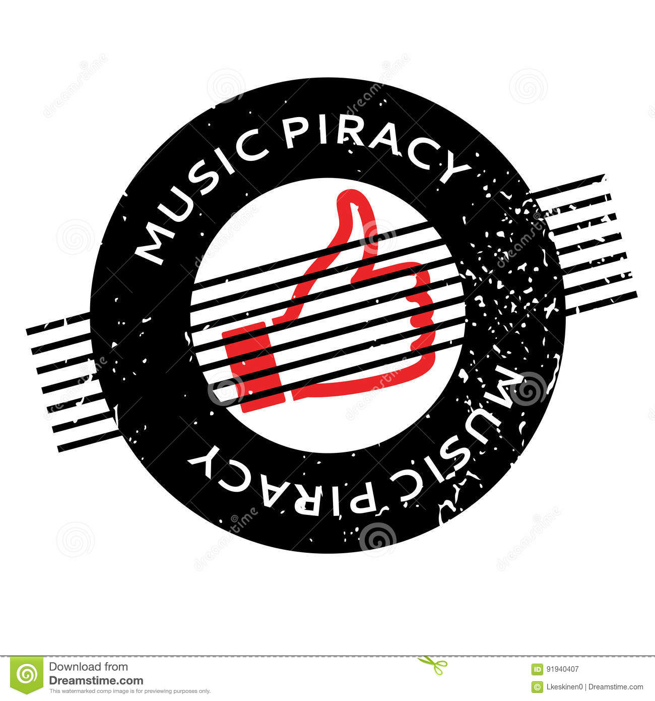 on online music piracy and purchasing When is downloading music on the internet illegal  in recent months there have been more cases of music piracy  the online infringement of copyrighted music.