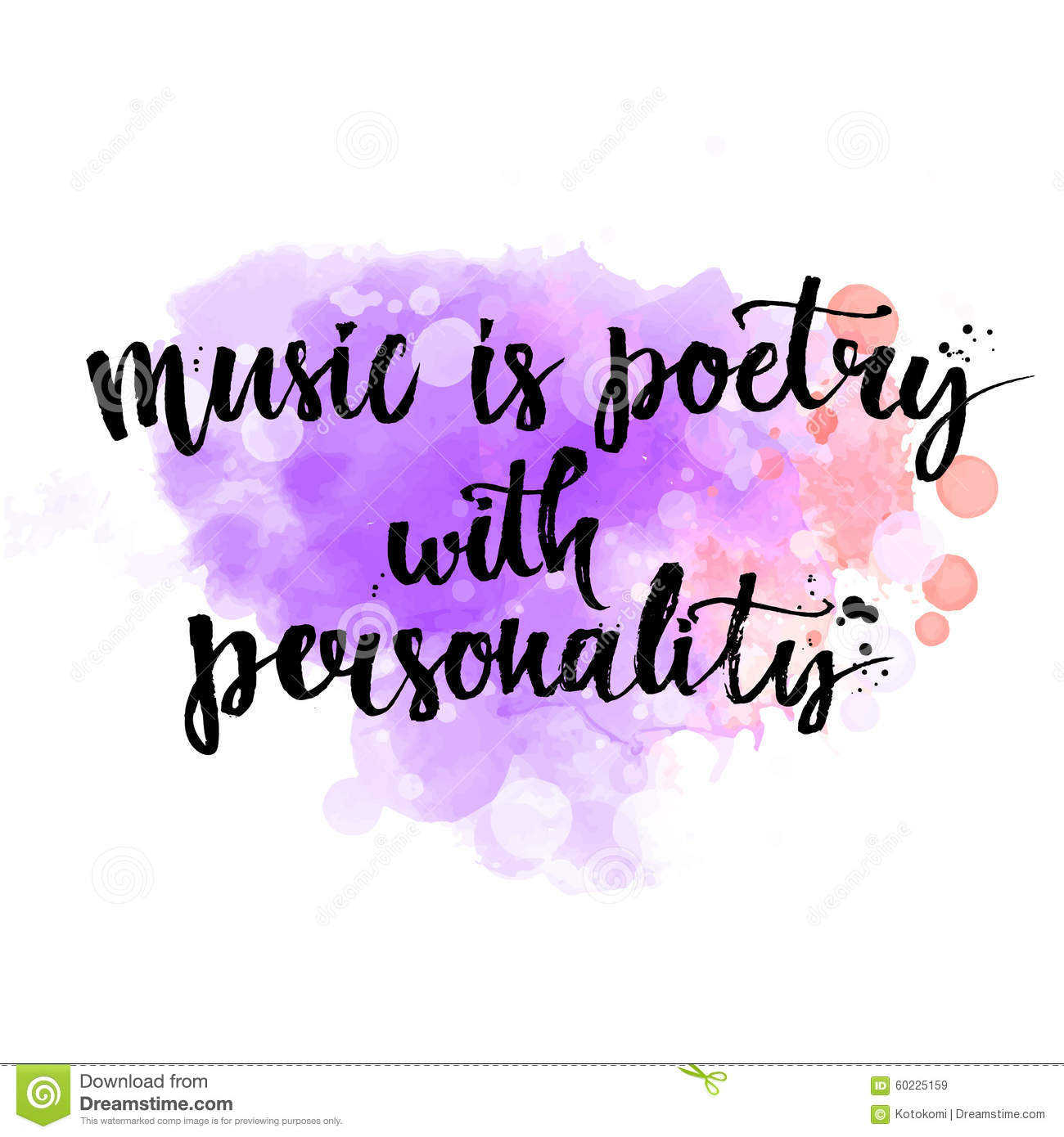 music and personality What your taste in music says about you chamorro-premuzic t, furnham a personality and music: can traits explain how people use music in everyday life.