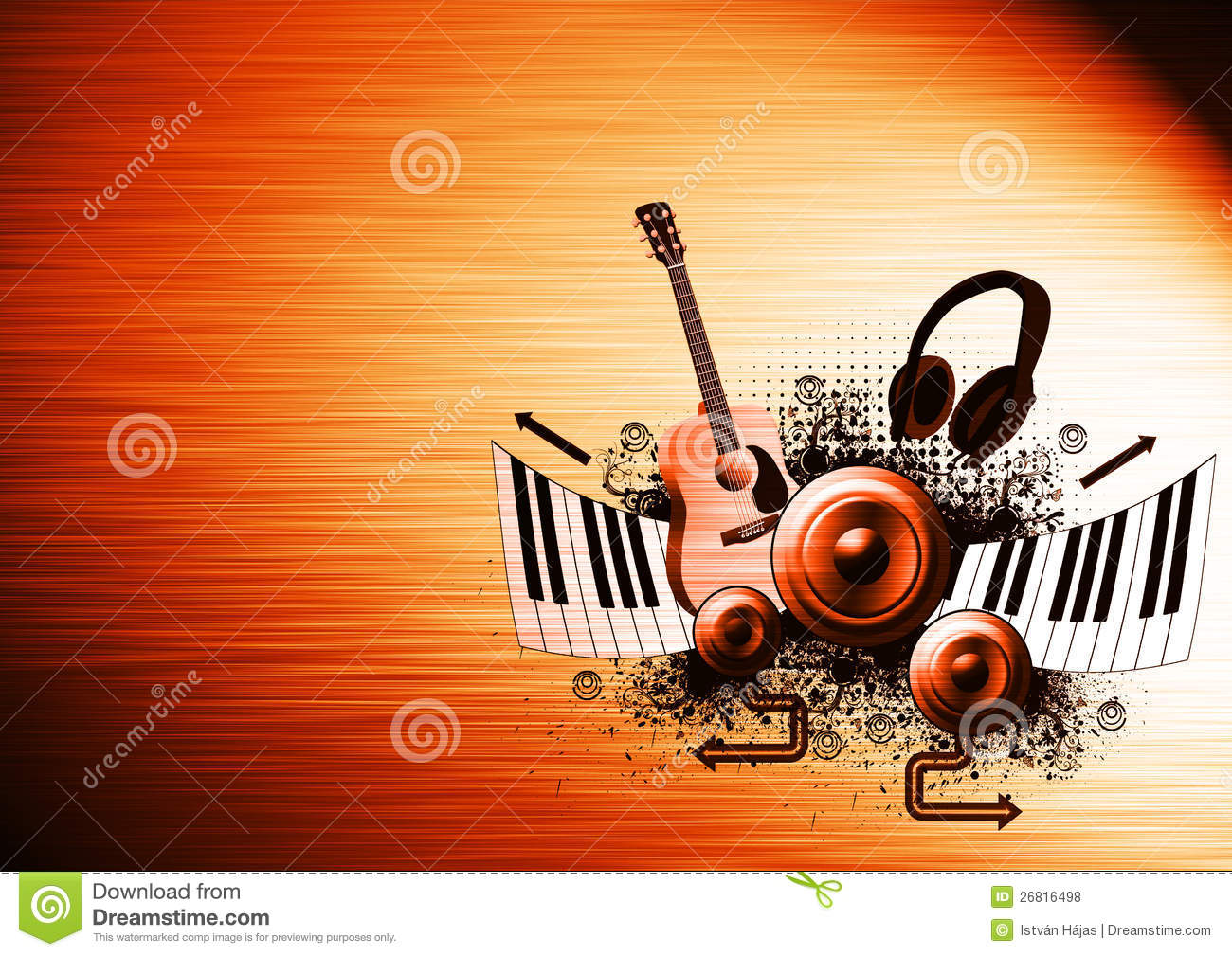 jazz music wallpaper backgrounds
