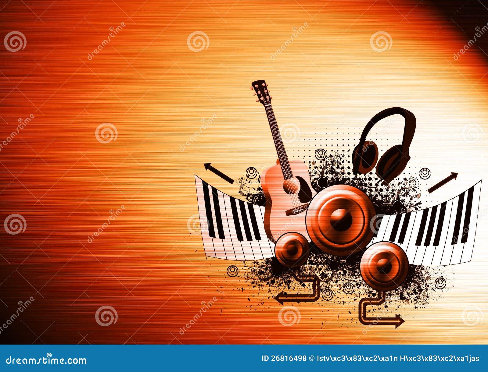 Image Result For Royalty Free Music Folk