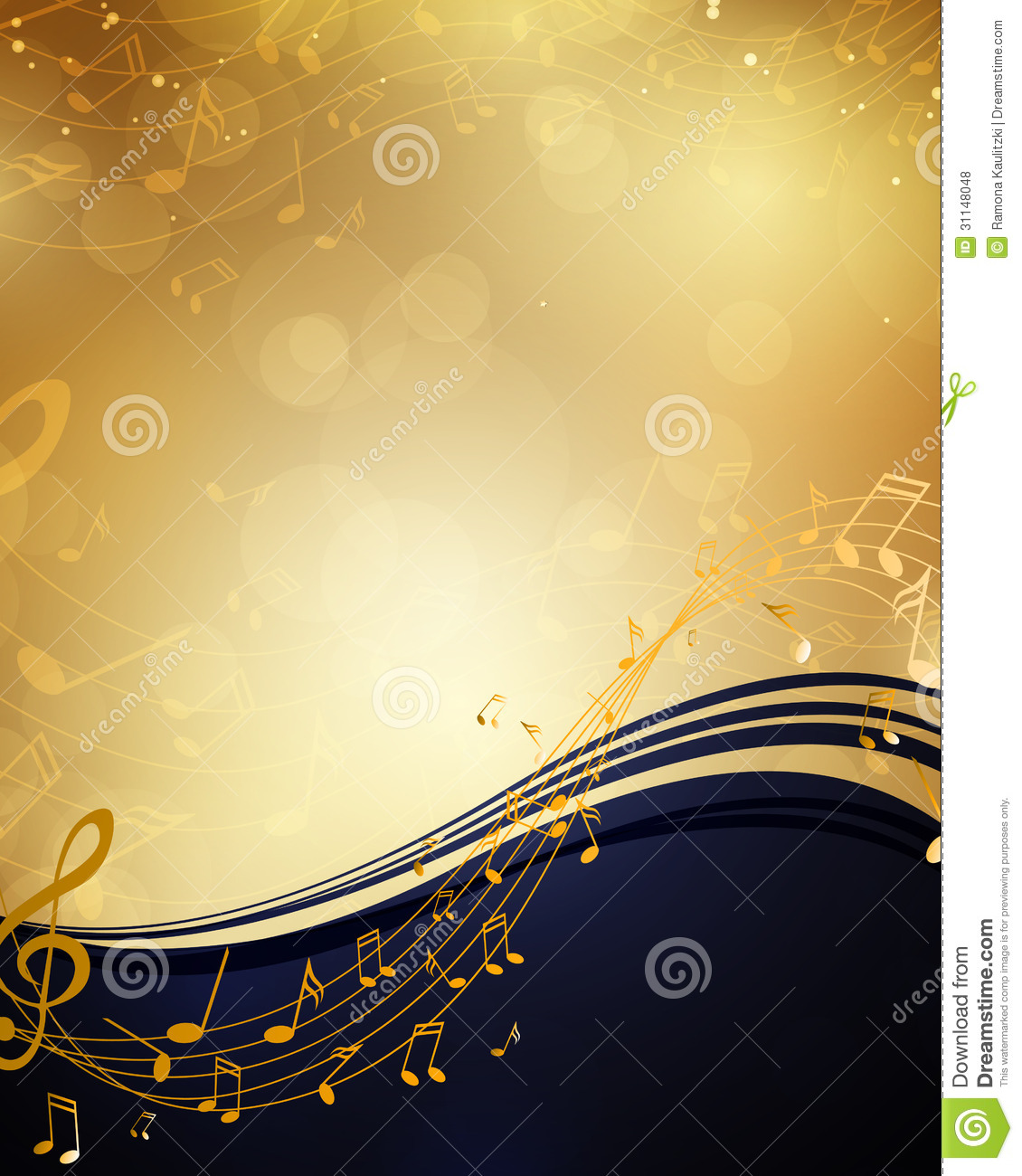 music poster royalty free stock photos image 31148048 piano clip art free images piano clip art free black and white