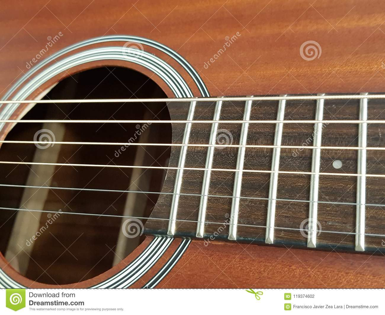 064119ee82 music and sound, melody and harmony, used in different styles and musical  genres, composition and interpretation
