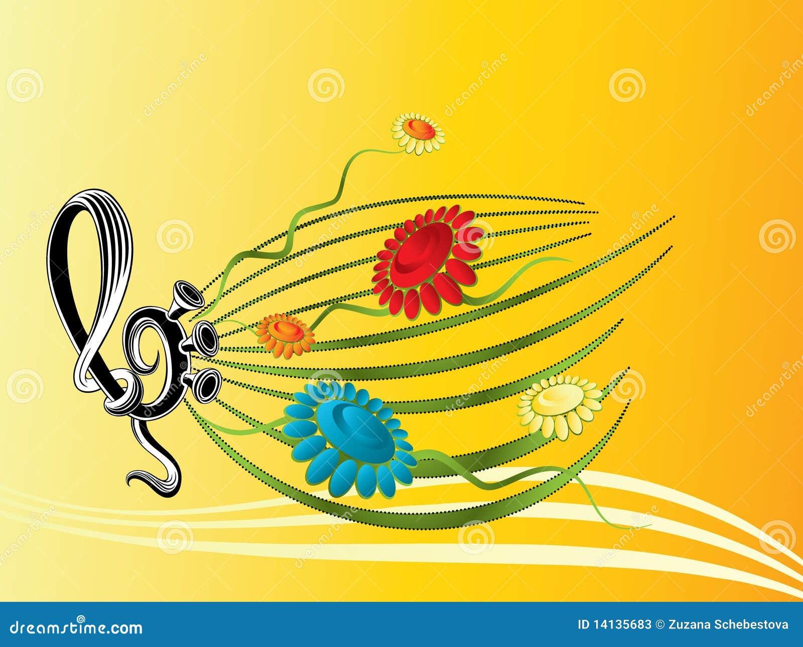 Good Wallpaper Music Summer - music-summer-wallpaper-14135683  Graphic_759096.jpg