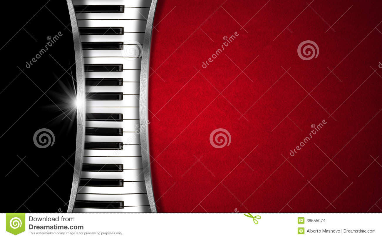 Music vintage business card stock images image 38555074 for Music business card background