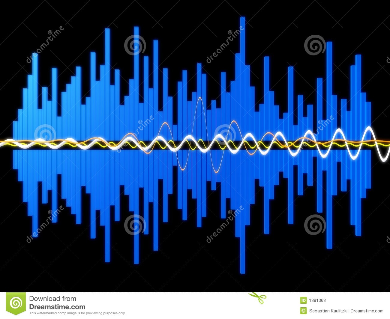 Image Result For Royalty Free Soundtrack Music Download
