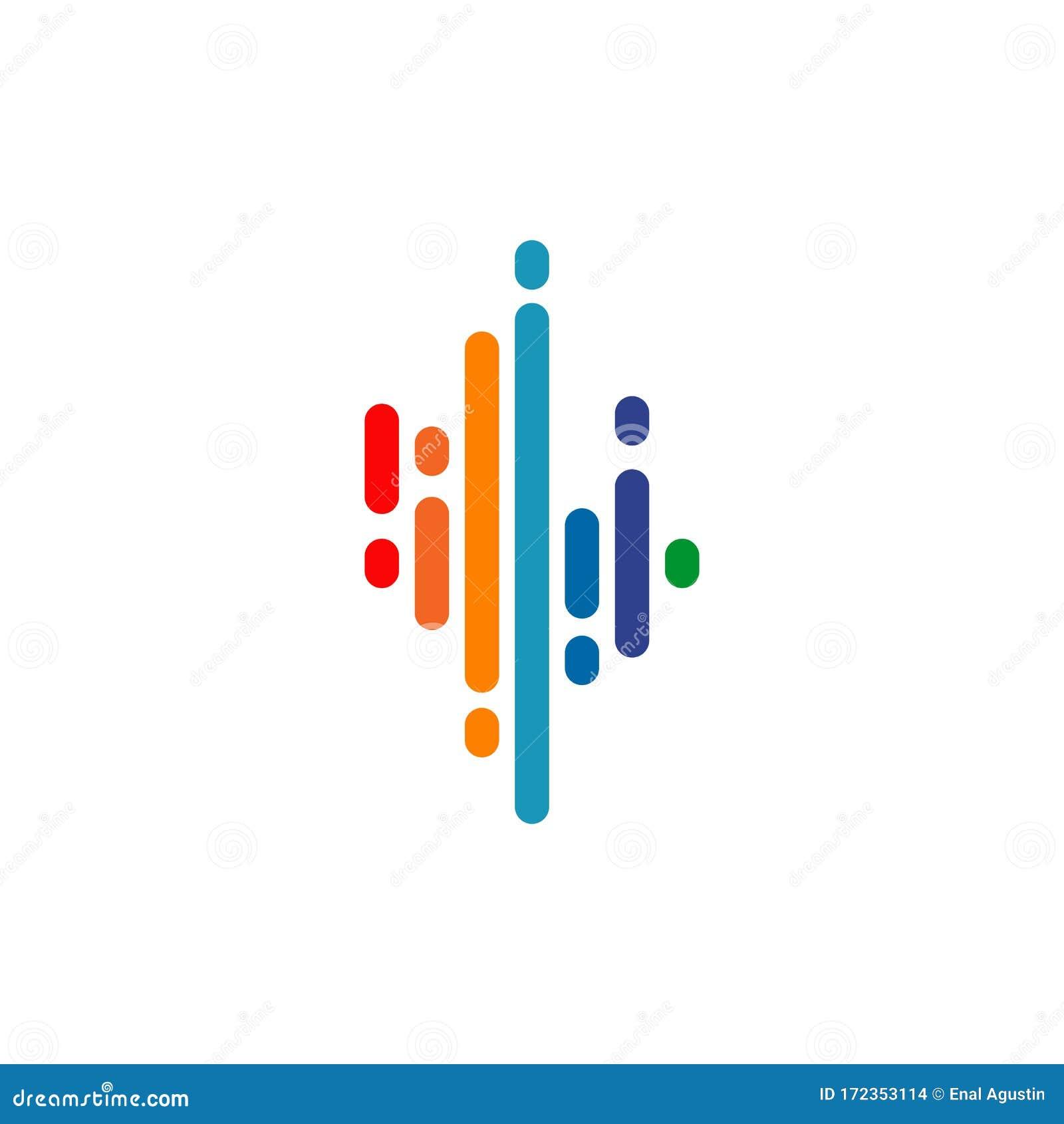 Podcastlogo Examples