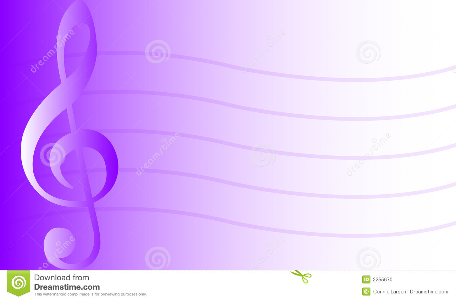 musical background  purple  eps stock photo image 2255670 clipart of musical notes clipart of music notes