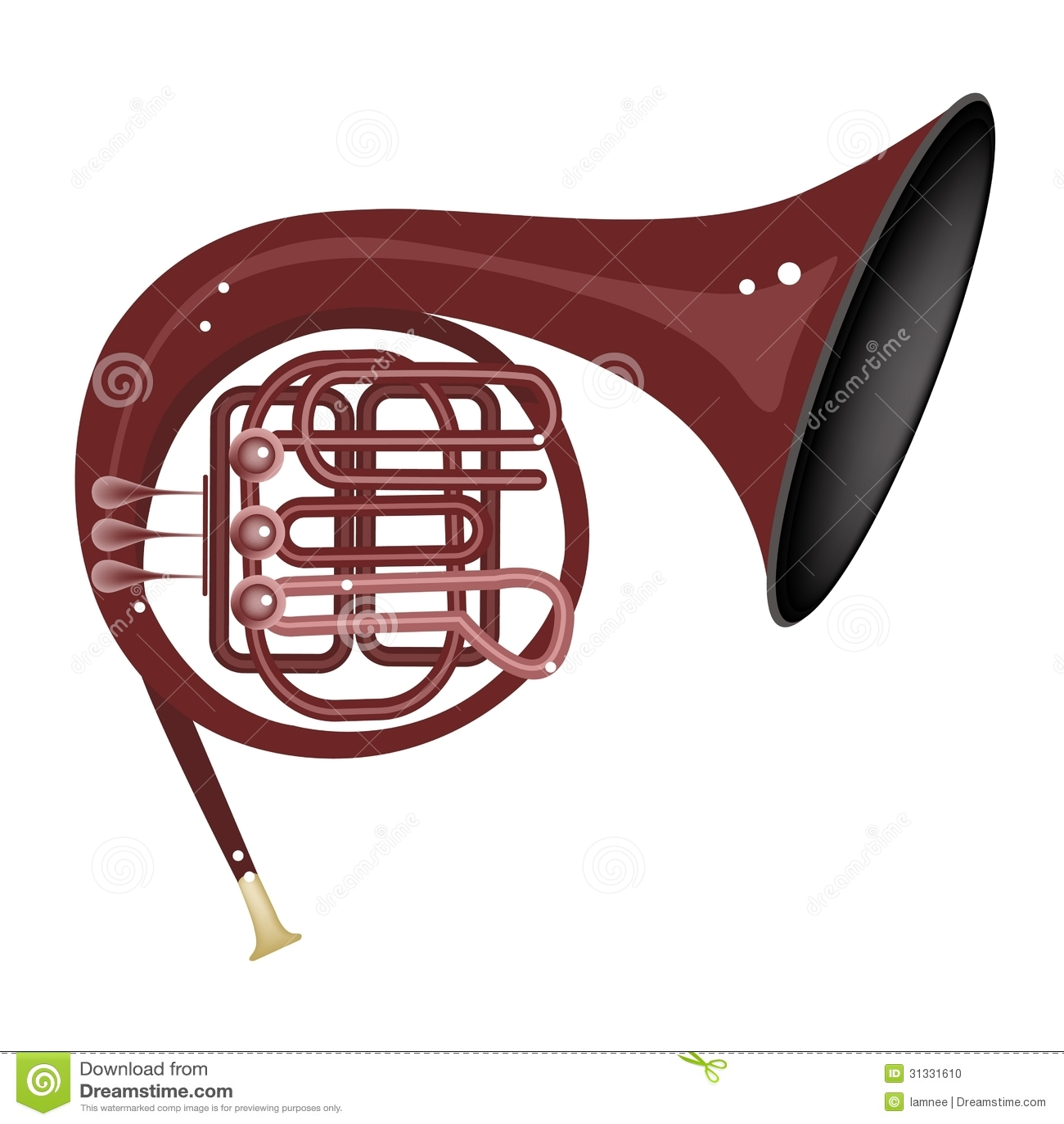 music vintage instrument