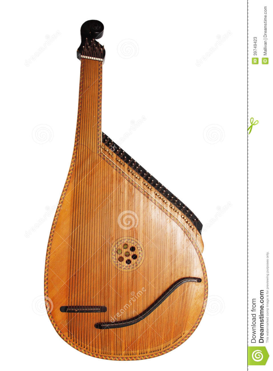 traditional russian folk instruments essay 1864 is the year wnen stakhovich's essay was published as a separate brochure   essay he also publihed several russian folk songs with a simplistic guitar   in mashkevich funds of glinka museum and was reprinted twice in soviet era.