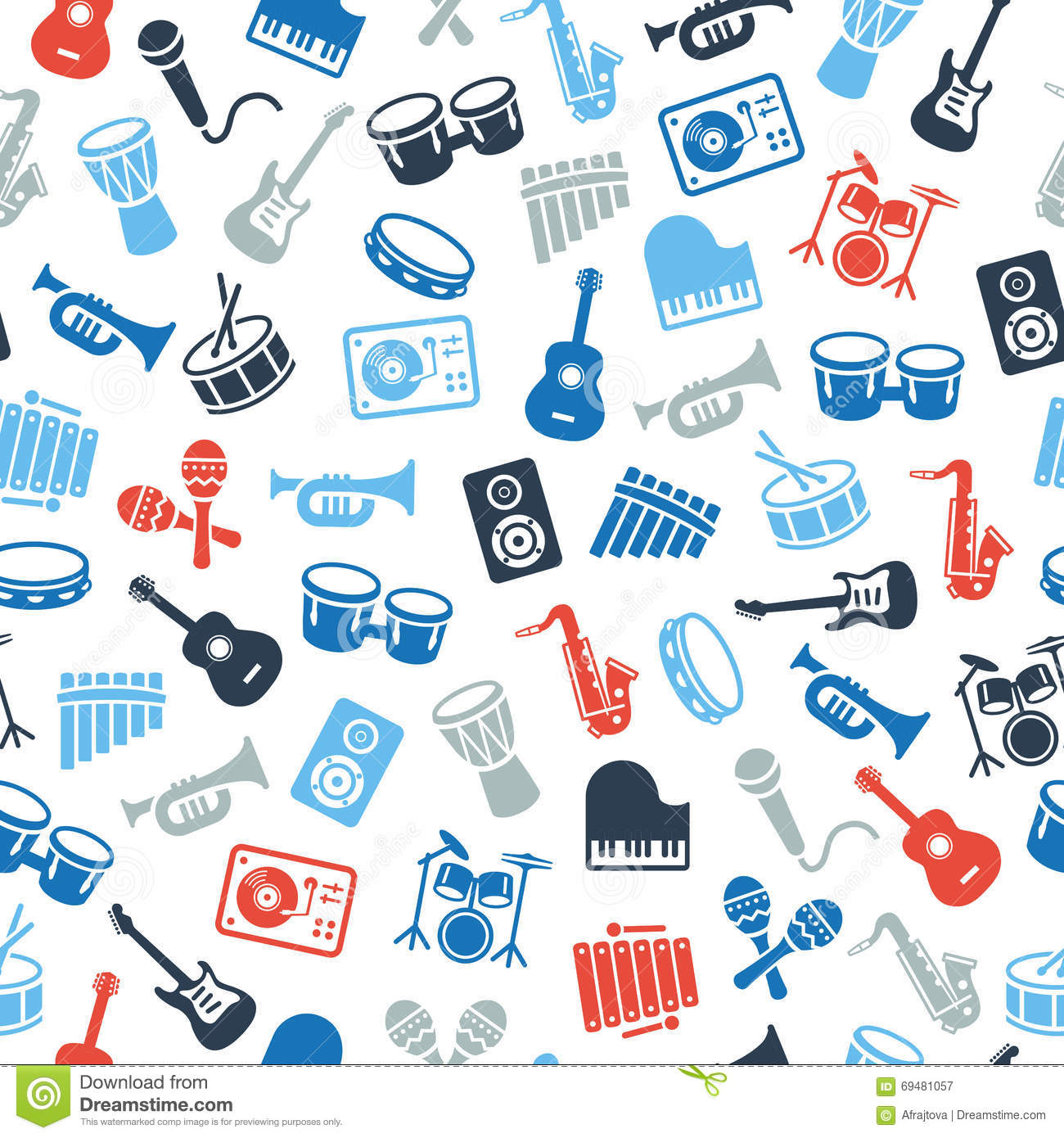 Good Wallpaper Music Pattern - musical-instruments-pattern-icons-wallpaper-seamless-can-be-used-print-materials-websites-subjects-related-to-music-69481057  Collection_892913.jpg