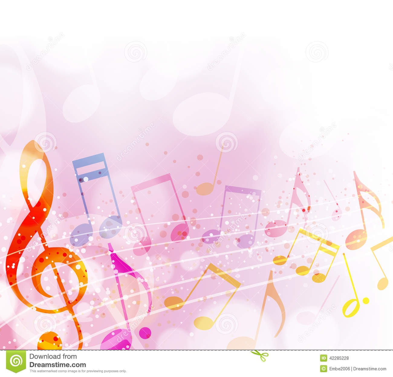 Melody Loops Royalty Free Music Background Download