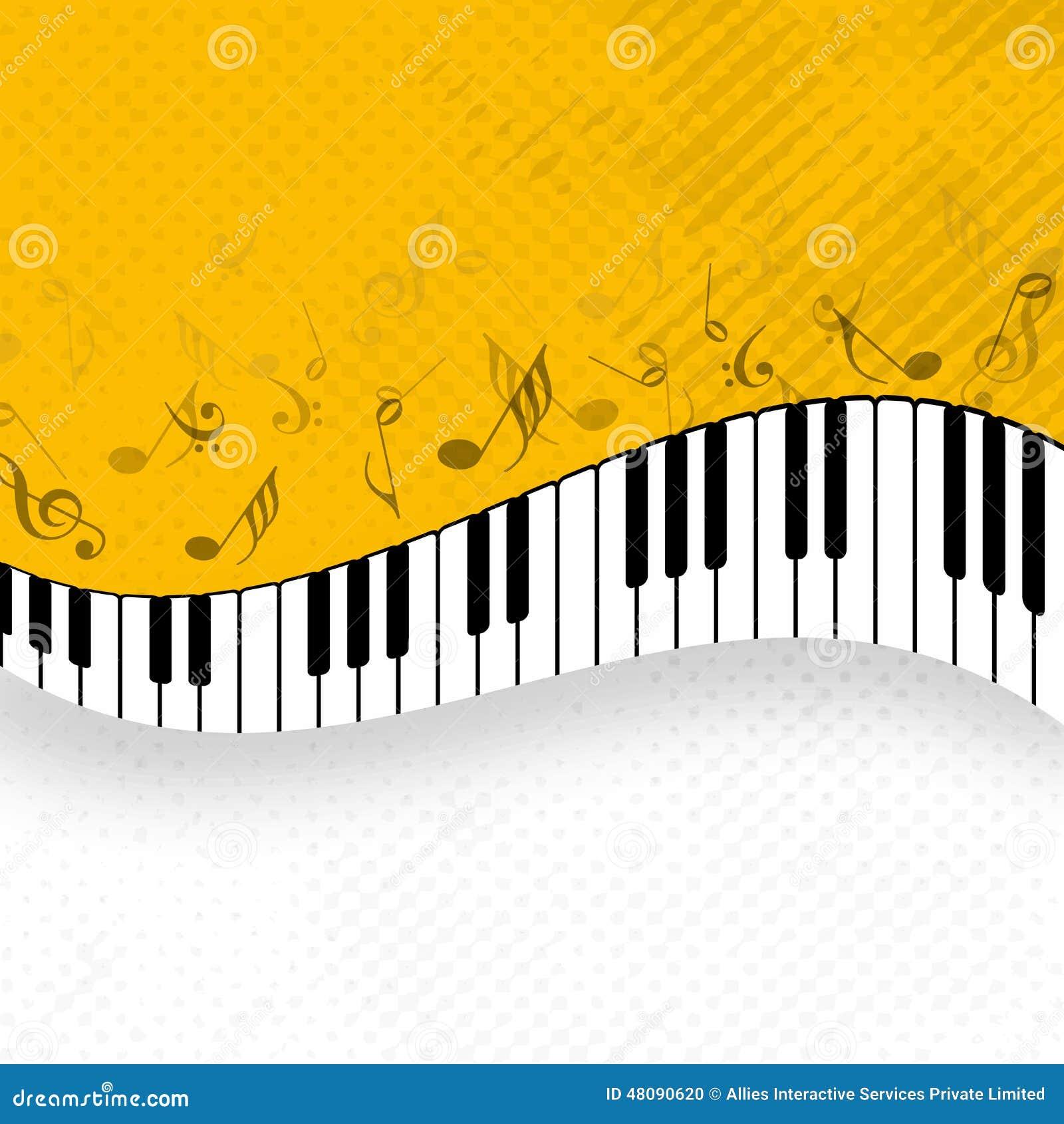instruments keyboard wallpaper - photo #42