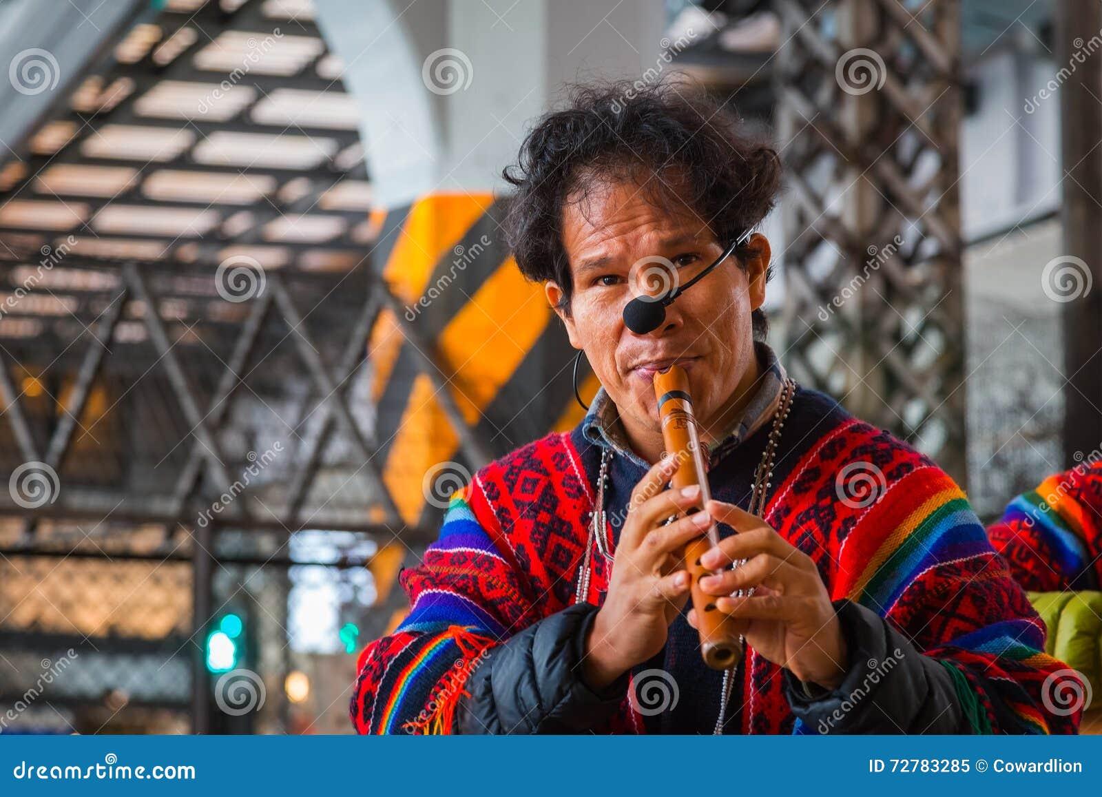 japonais groupe pipe