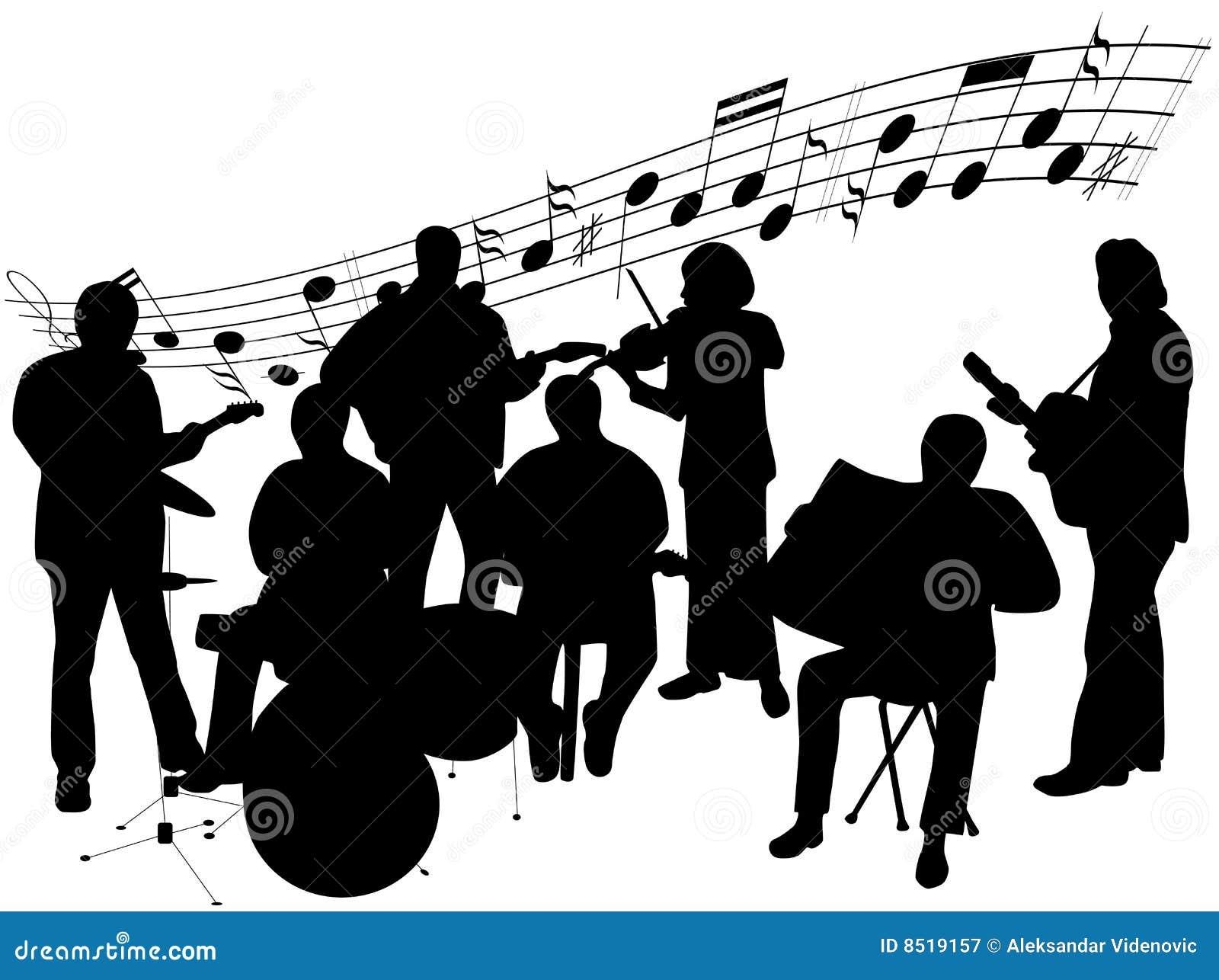 Musicus