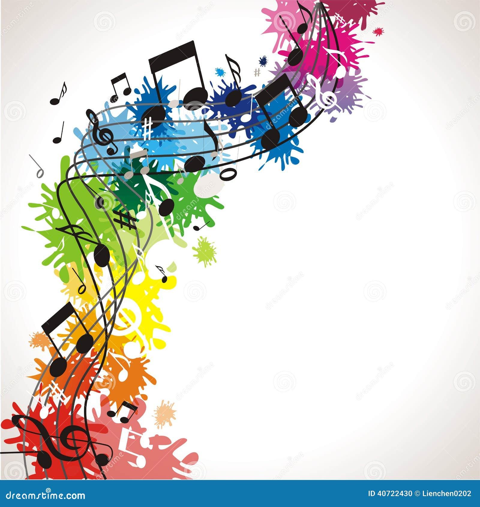 gratis grattiskort med musik