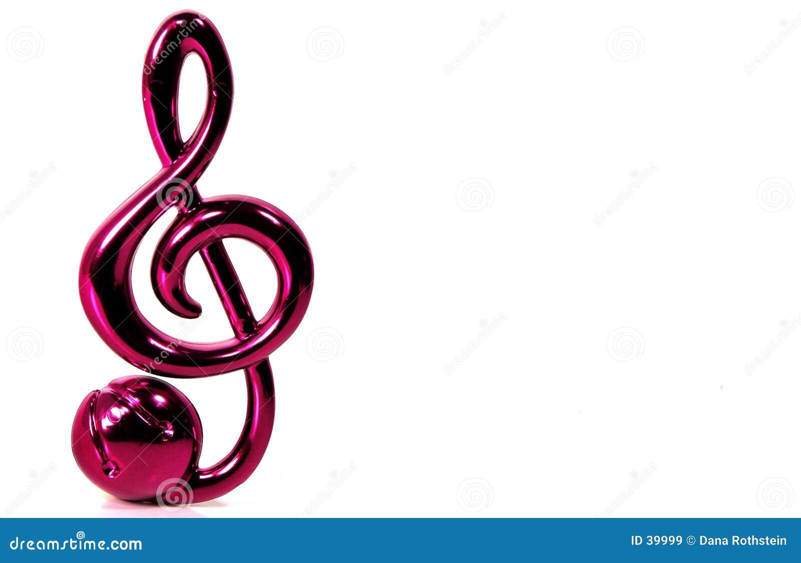 Musikalisk anmärkning