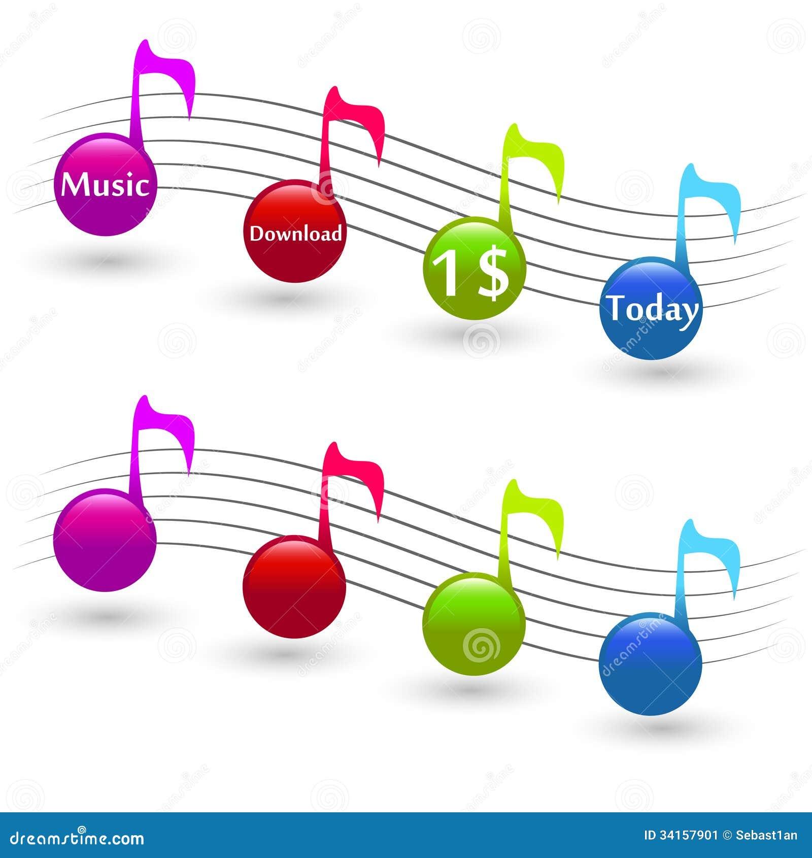 Musikalisk beståndsdel