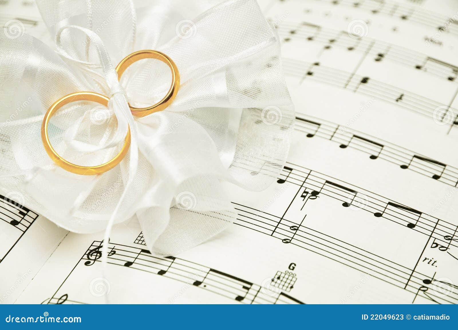 d76510c1b377 Musikbröllop fotografering för bildbyråer. Bild av kort - 22049623