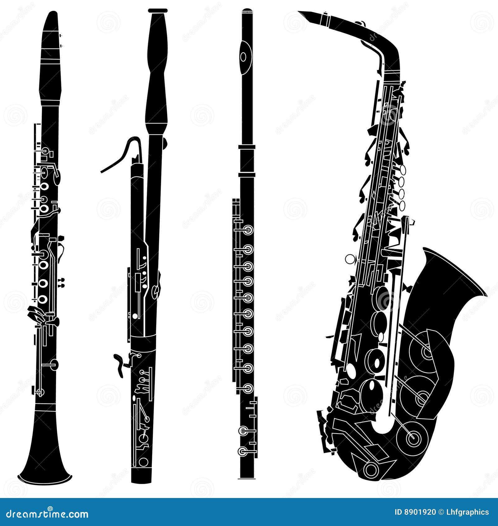 Soprano Sax Yamaha