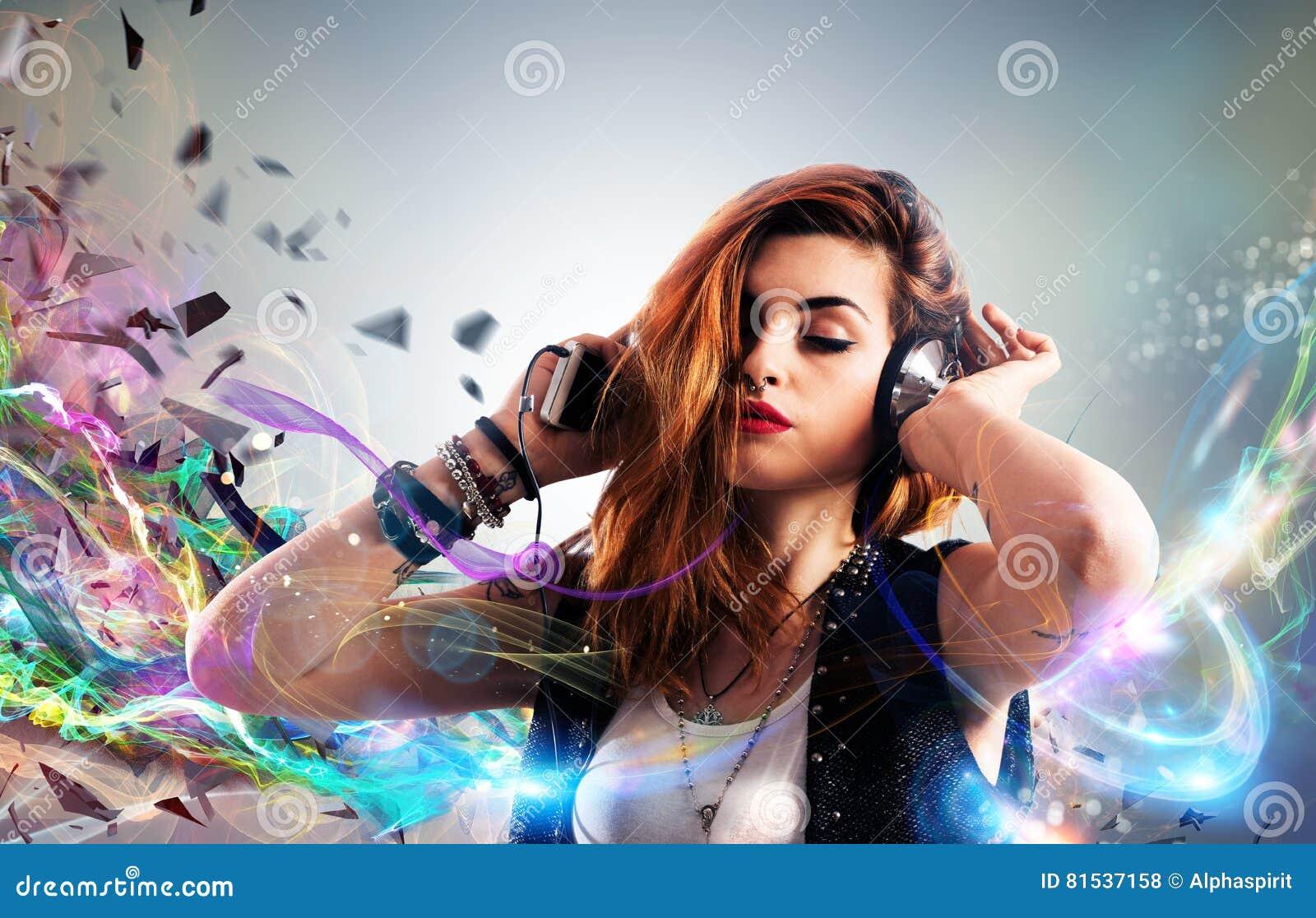 Musikpassion