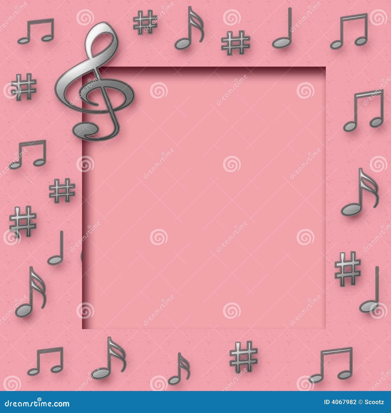 Musikscrapbook