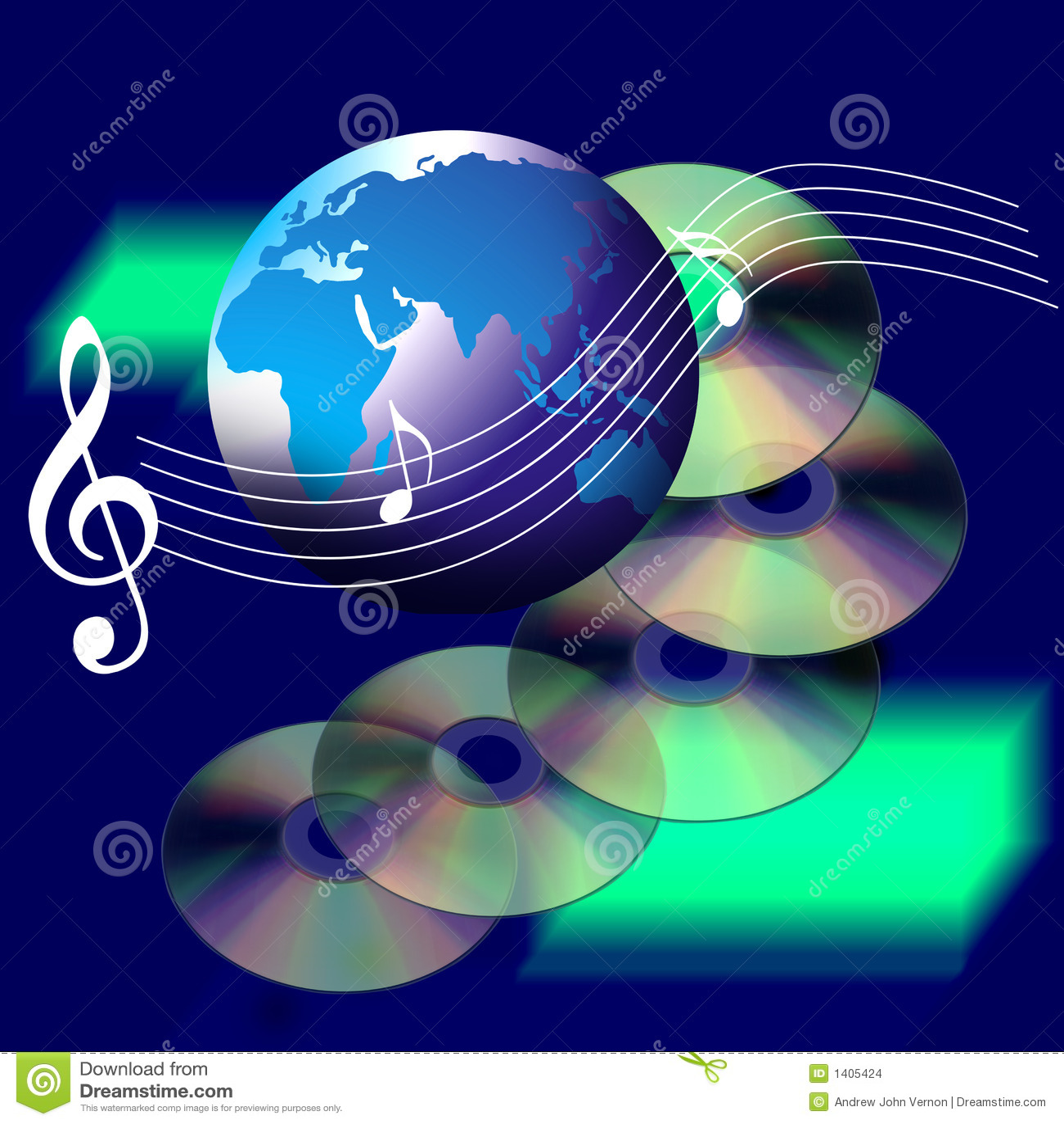 Musique et Cd du monde d Internet