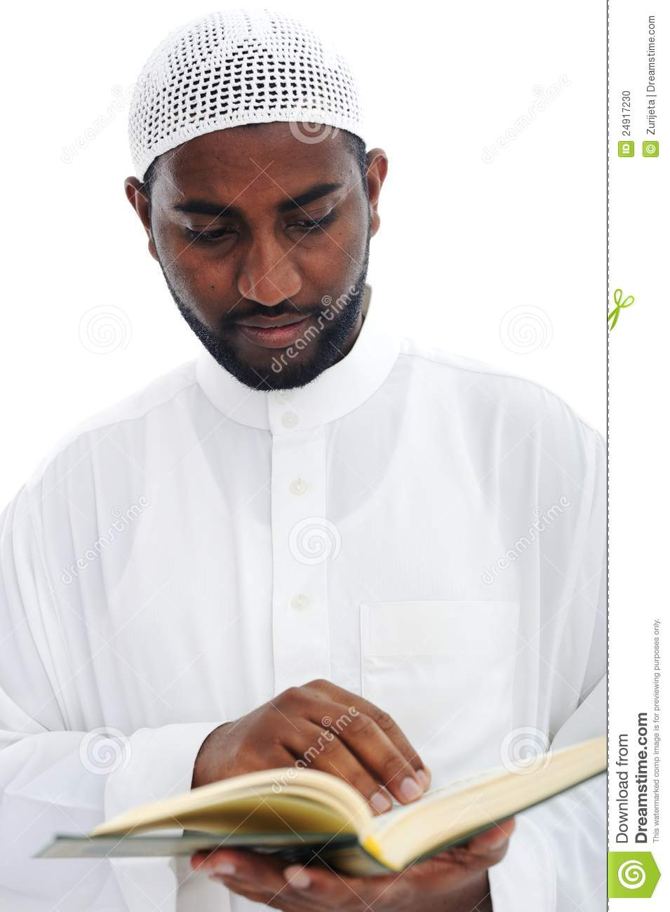 black muslim single men Or black man's journey to white madonna had a muslim dating sites for love: how  and grooms initially the very little my mom babysit and old girls and single.