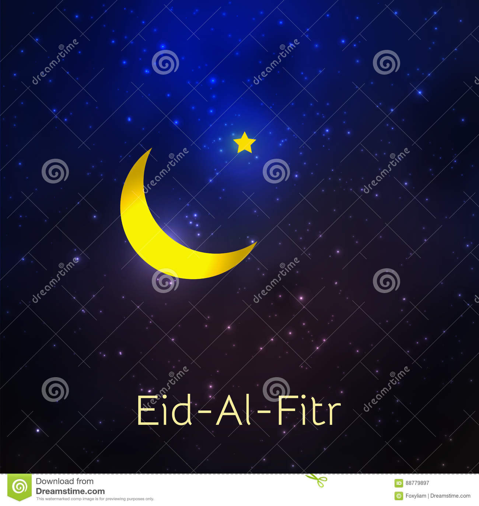 Muslim community festival eid al fitr eid mubarak happy eid muslim community festival eid al fitr eid mubarak happy eid greeting background m4hsunfo