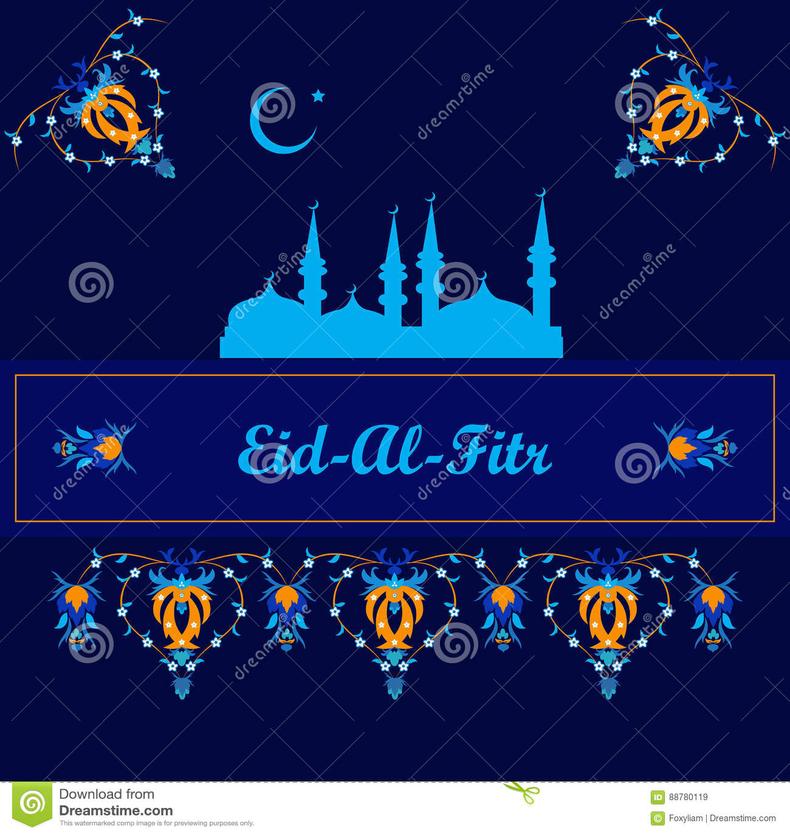 Good Special Eid Al-Fitr Greeting - muslim-community-festival-eid-al-fitr-eid-mubarak-happy-eid-greeting-background-vector-illustration-88780119  HD_85463 .jpg