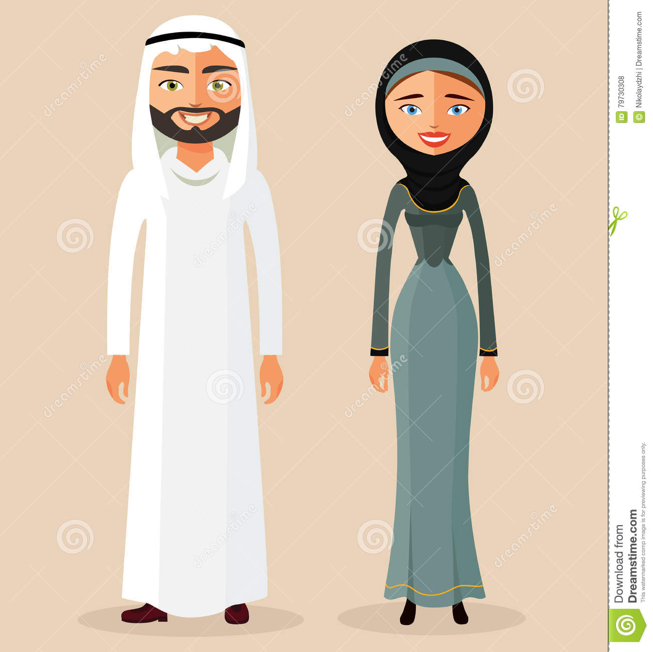 flat muslim women dating site Asian profiles for dating are popular among american and european partner who seek their soulmate at asiandatecom top 1000 ladies.