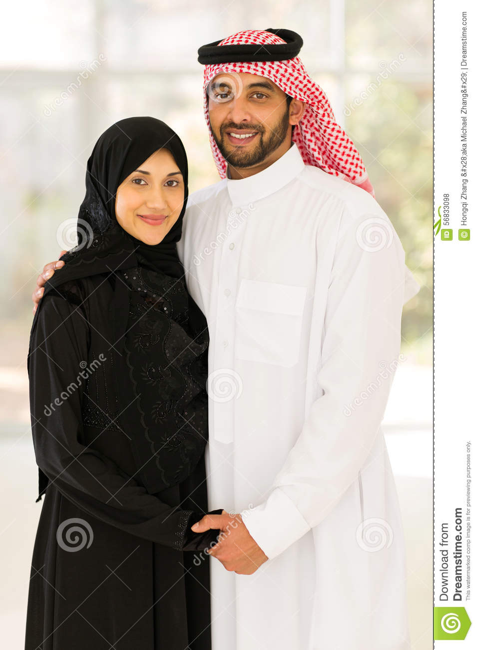middle river muslim single women Find women seeking men listings looking for casual encounters on oodle classifieds join millions of people using oodle to find great personal ads don't miss what's happening in your neighborhood.