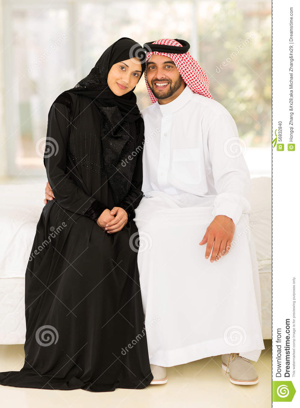 west coxsackie muslim single men Zoosk is a fun simple way to meet greenville single men online interested in dating jewish single men in greenville muslim single men west coxsackie.