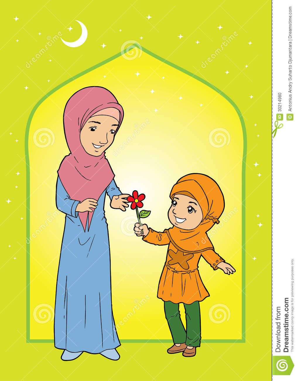 united states map with Stock Photo Muslim Daughter Giving Mother Flower Head Scarf Image30214980 on Stock Photography Contents Title Design Image1994492 likewise File Gold Quartz 188388 together with 1160472 furthermore File USA Deep South likewise File Steag Romania.