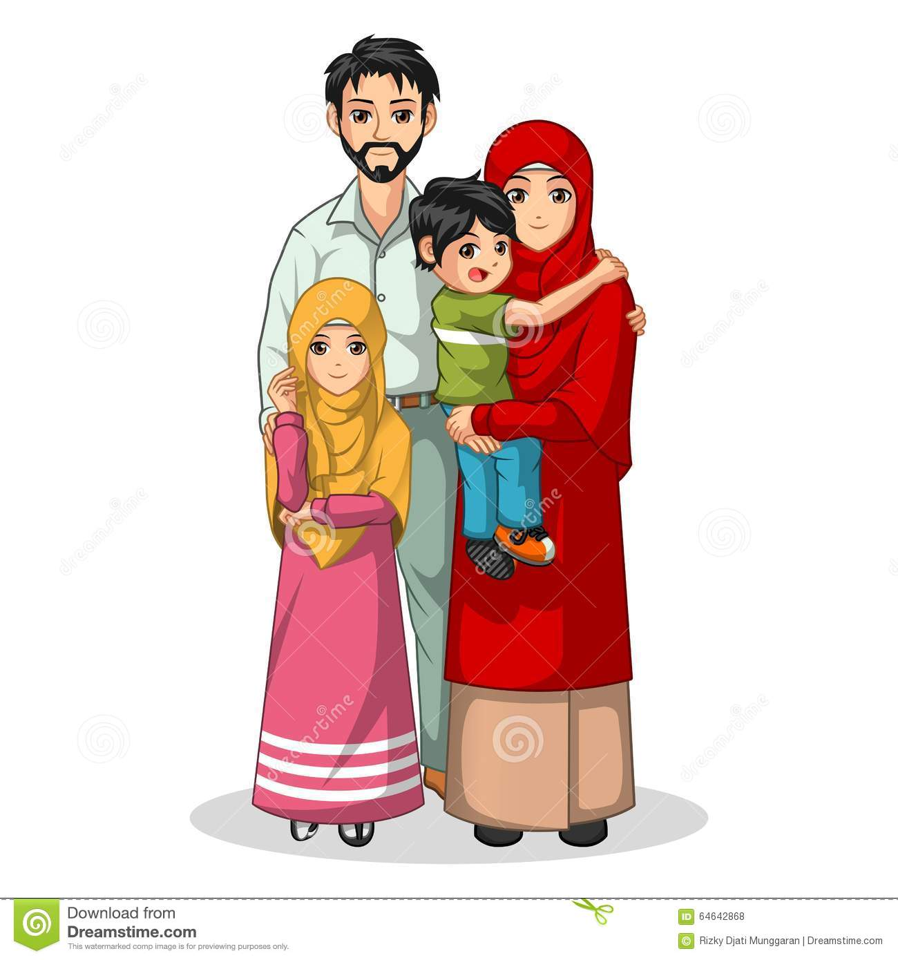 la tuque muslim girl personals Free la tuque sex dating personals  and i have a need to use my sexual talents and relieve my pent up sexual frustration as well as please one or more sexy girls.