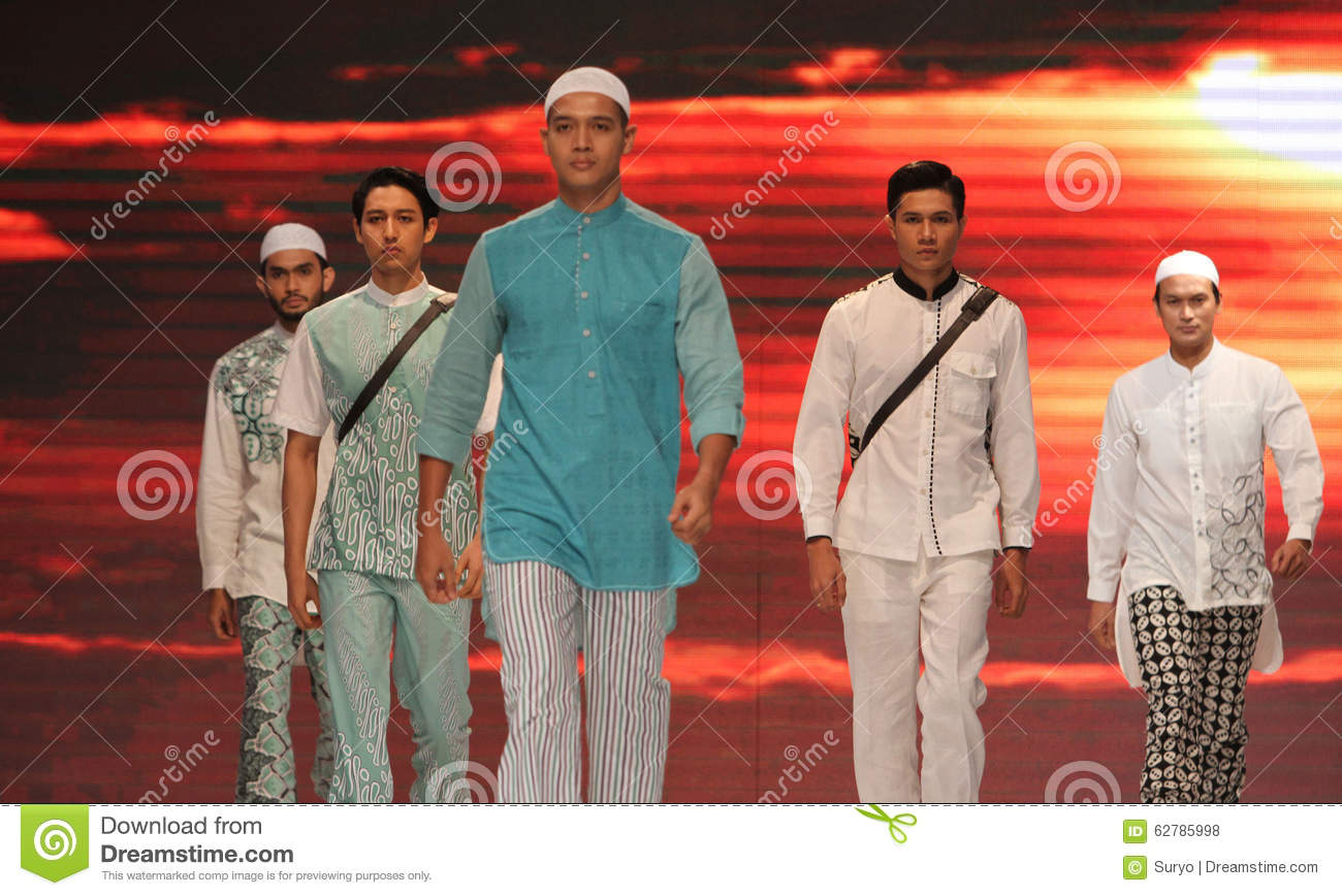model city muslim single men Sooraya announced her presence by speaking a single word: turaab (dust in  the modesty it affords her from men,  refer to dust's traditional muslim outfit.