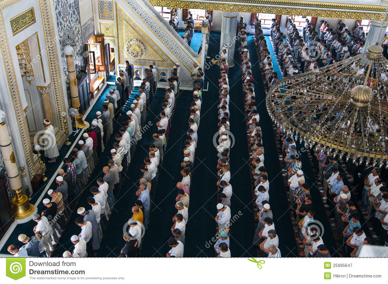 friday prayer at the mosque Apex mosque - 733 center st apex, nc 27502 - tel: (919) 362-0403  hadith  gathering every friday after isha prayer: hadith gathering read more.