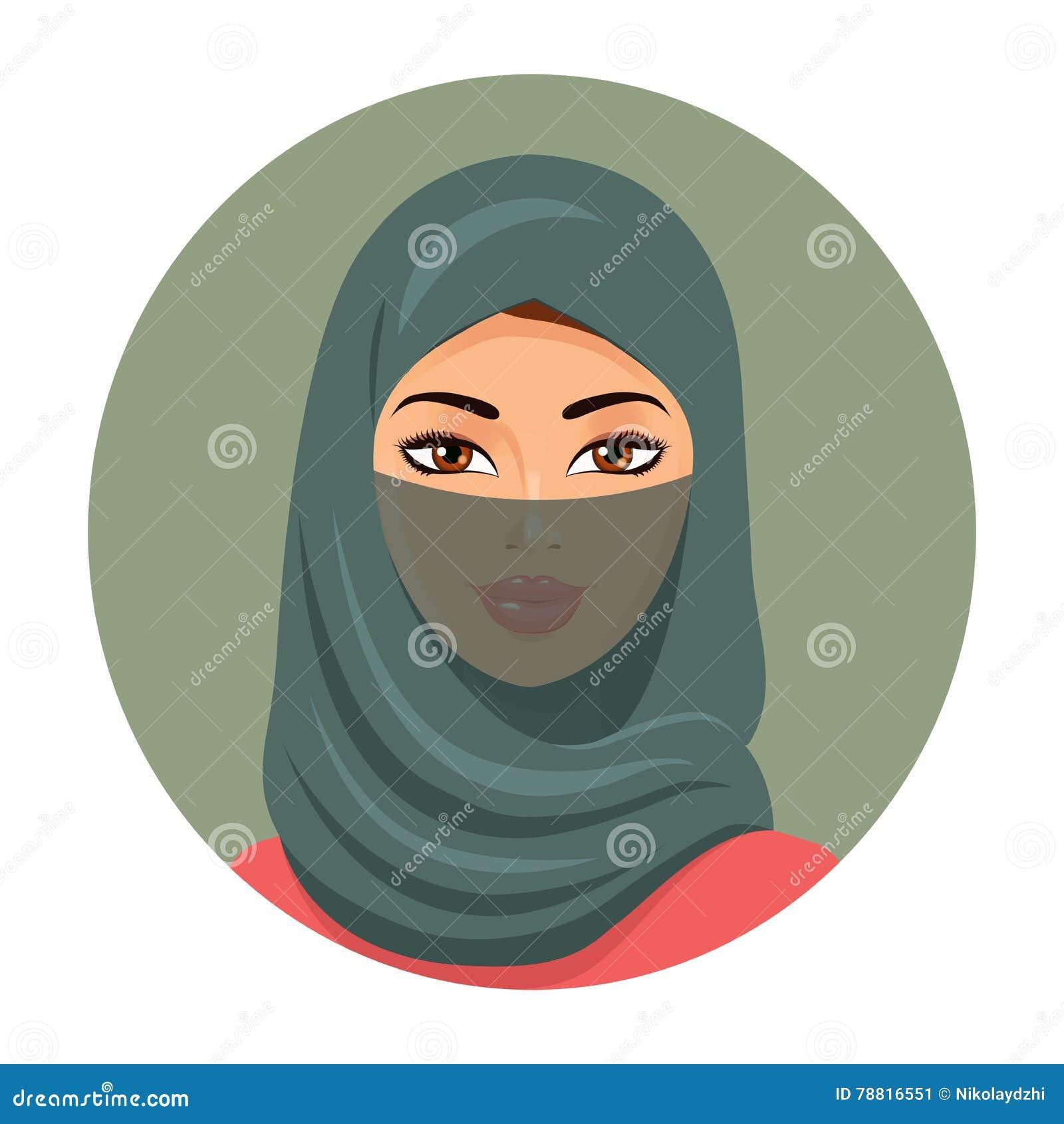 green bay muslim girl personals Please choose a category: strictly platonic women seeking women women seeking men men seeking women men seeking men.