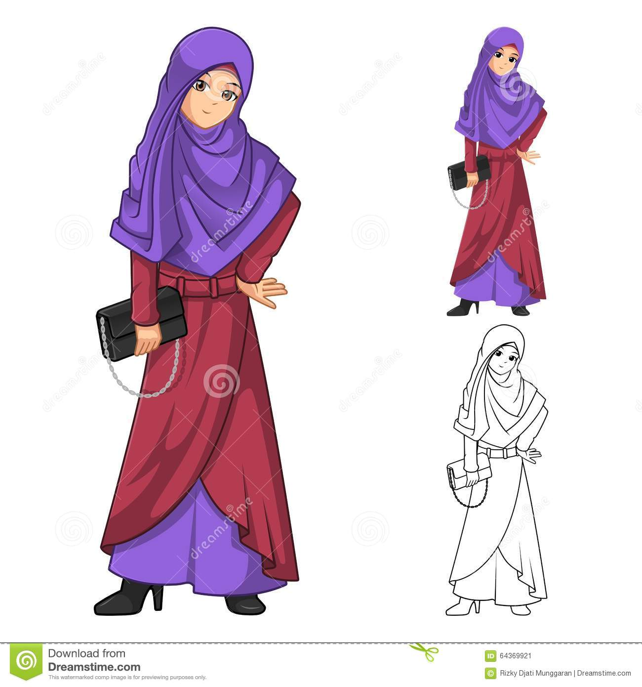 red jacket single muslim girls Buy low price, high quality single breast red jacket with worldwide shipping on aliexpresscom.