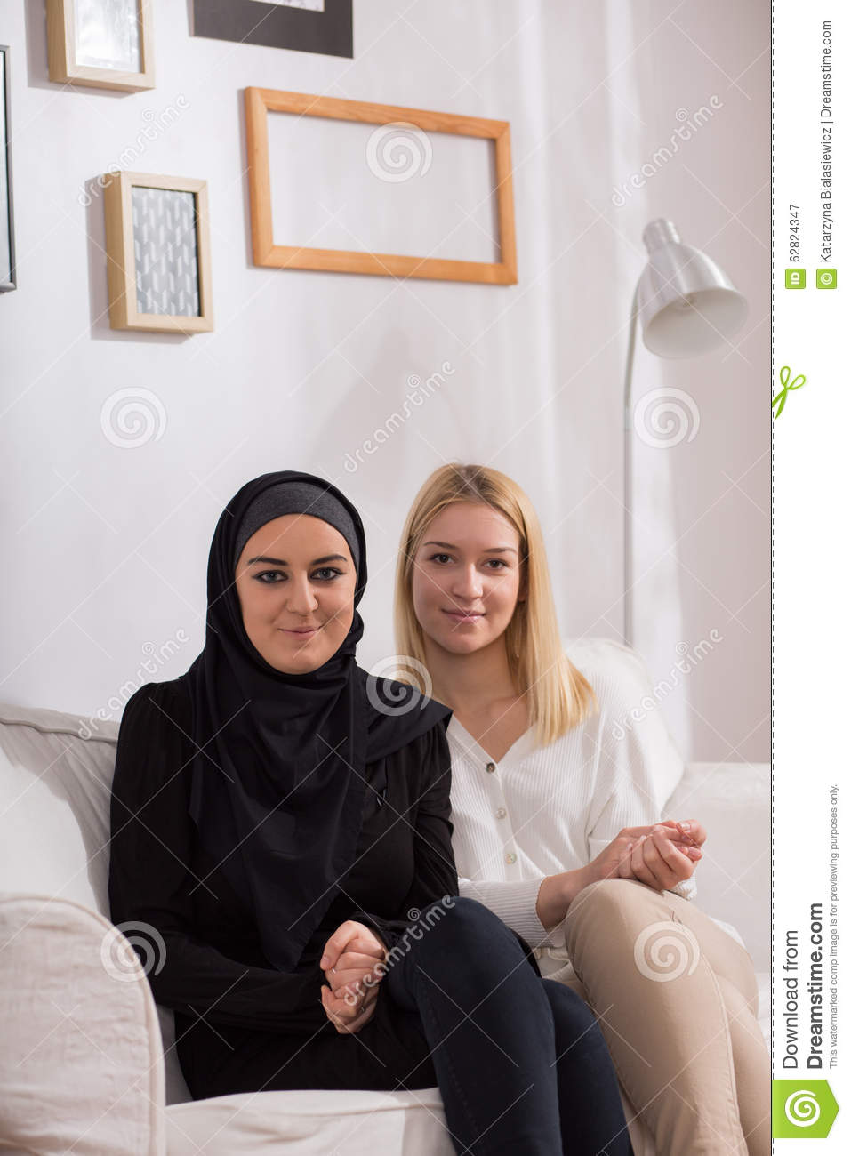 friend muslim girl personals It only takes 30 seconds to sign up and meet someone you are.