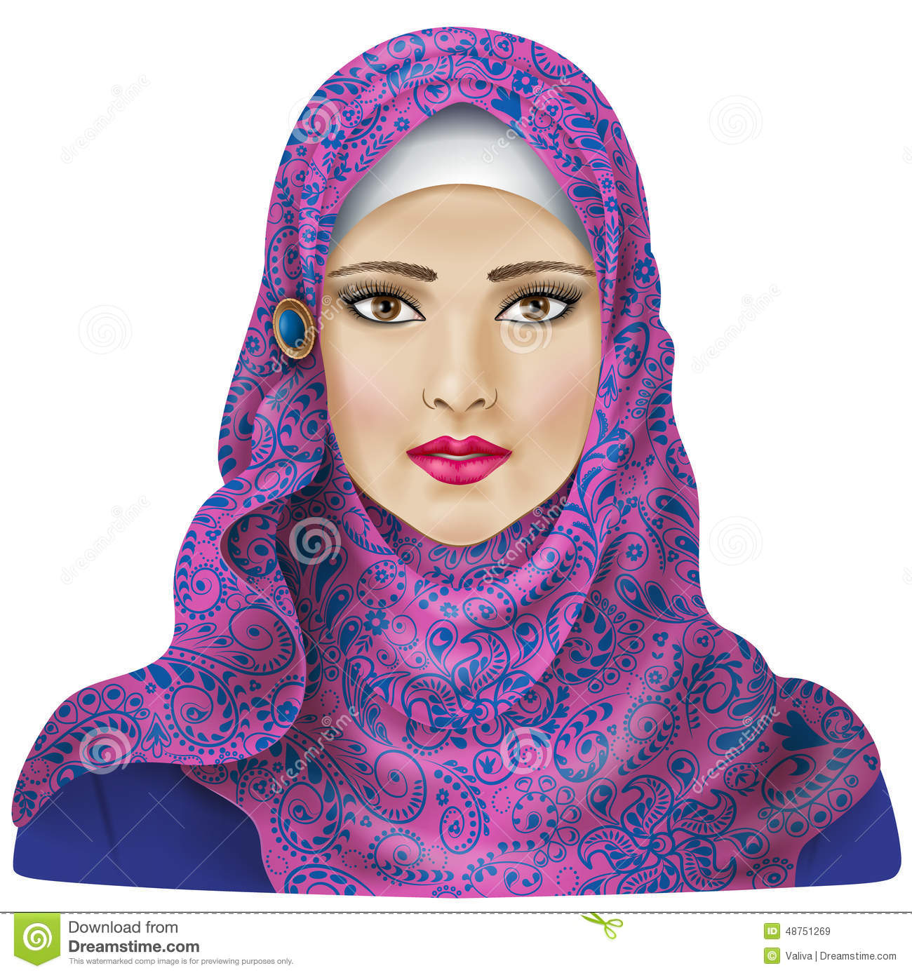 blue eye muslim single men Meet muslim american women with blue eyes looking for marriage and who is muslim sunni , who has good manners , single with no children i have one blue eye.