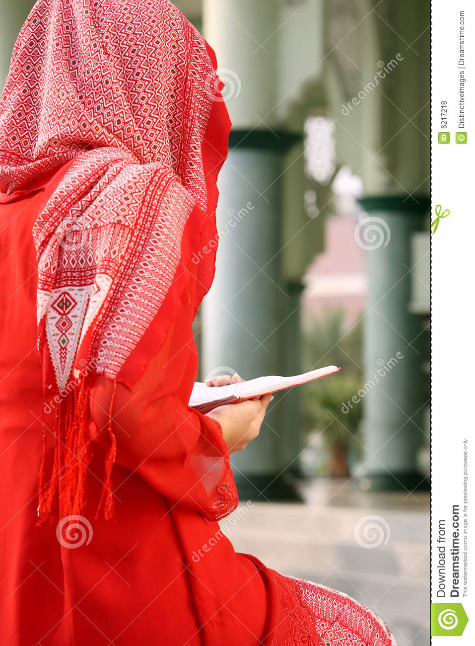 west rupert single muslim girls 22 tips for parents on keeping muslim teens muslim  while dating is commonly associated with boy-girl social  the societies of the west are permeated by.