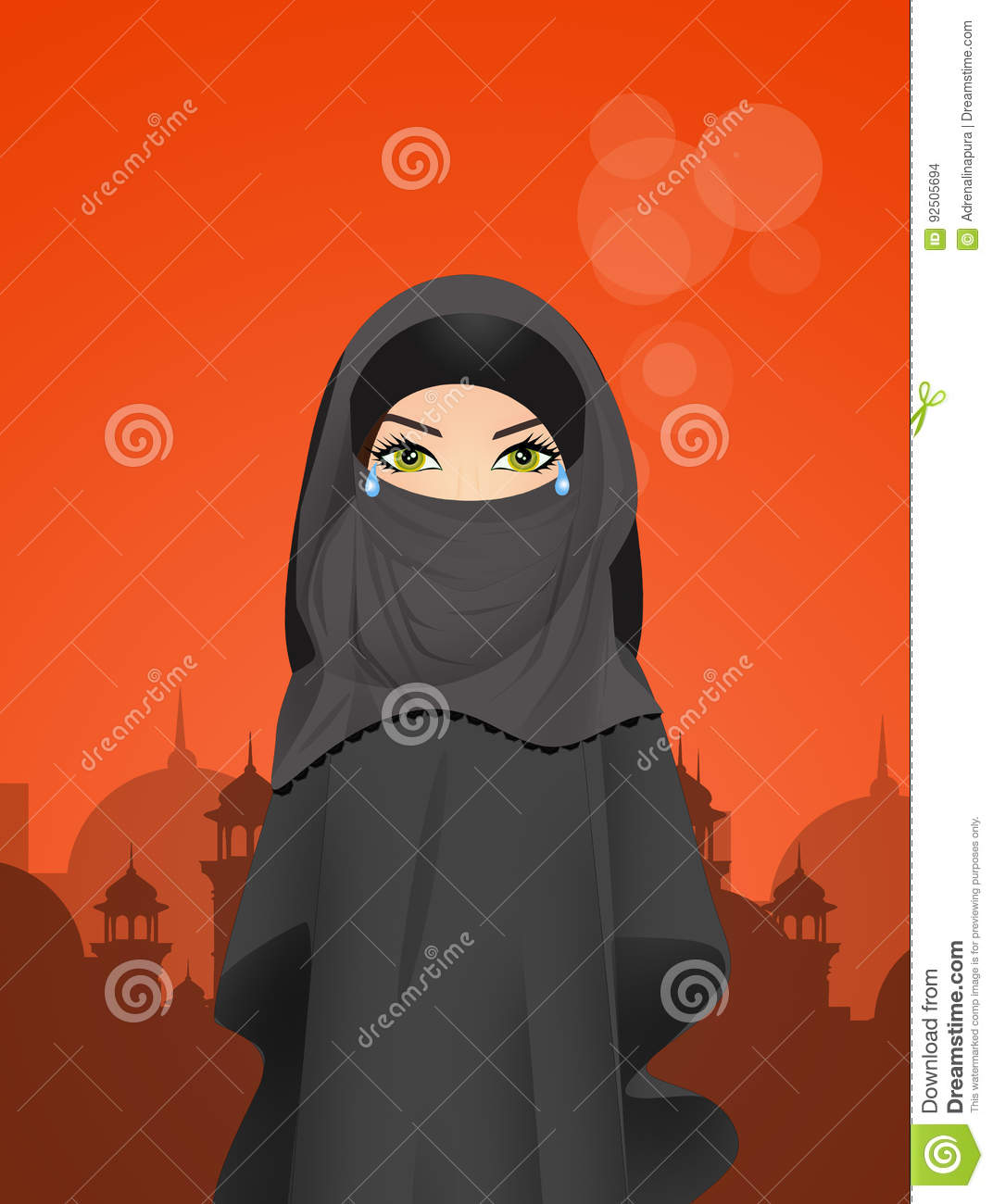 muslim women the veil essay In my opinion there is no doubt that muslim women should not be muslim women and wearing the veil essay by com/essay/muslim-women-and-wearing-veil.