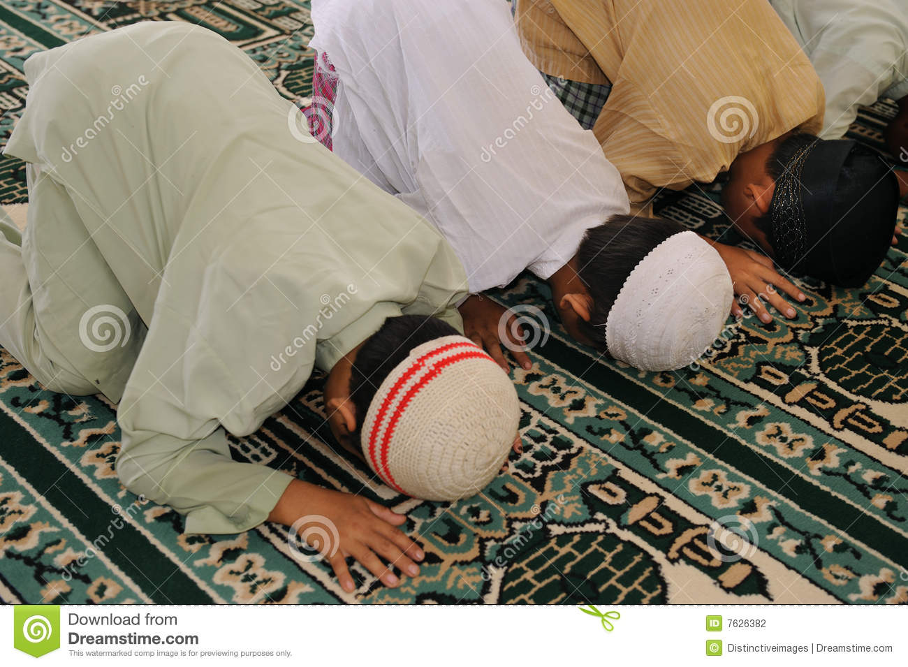 mobile muslim The best muslim porn videos are right here at youporncom click here now and see all of the hottest muslim porno movies for free.