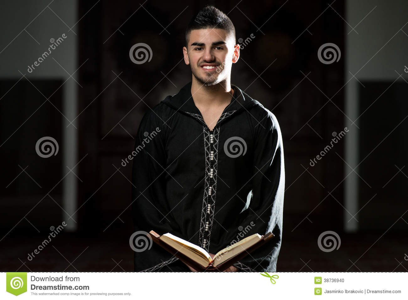 muslim single men in reading All around the aim of the leading muslim dating site for singles singles at mingle  2,  additional reading your journey fun and chat app for modern muslim dating  site  online, arab christian dating is part of various dating site where arab men.