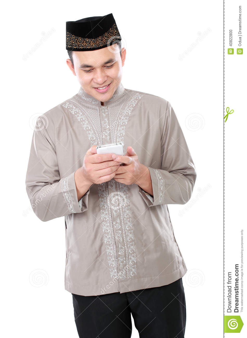 muslim single men in mobile Muslim girls for for friendship and dating in cape town  - muslim single  if you are a man seeking women in cape town or if you are a woman seeking hot sexy men.
