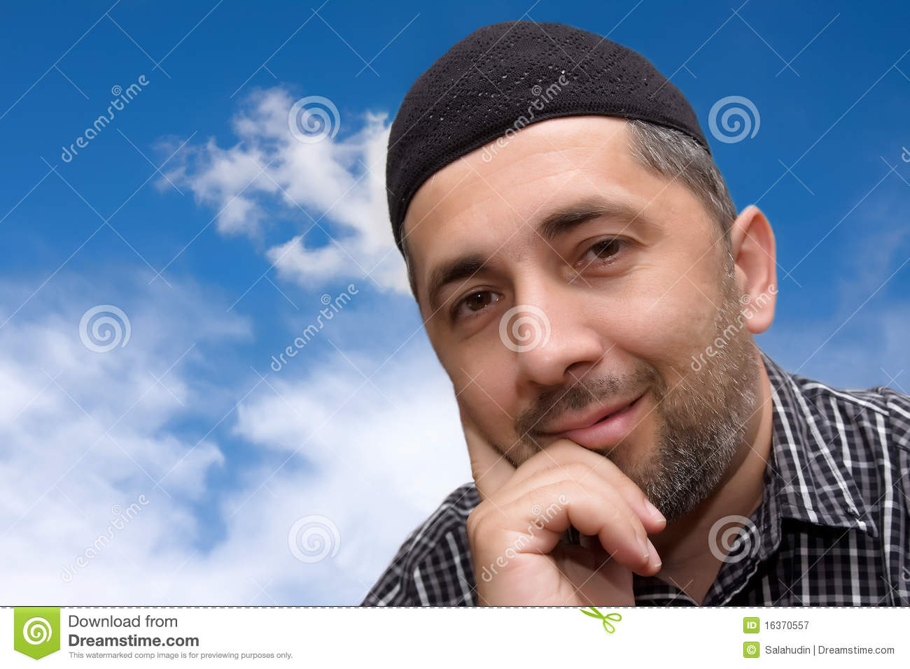 guys muslim 700 club channel, what woman who was raised as a god-fearing christian would purposefully marry a middle eastern muslim regrettably, katrina, who unknowingly became a muslim by marriage.